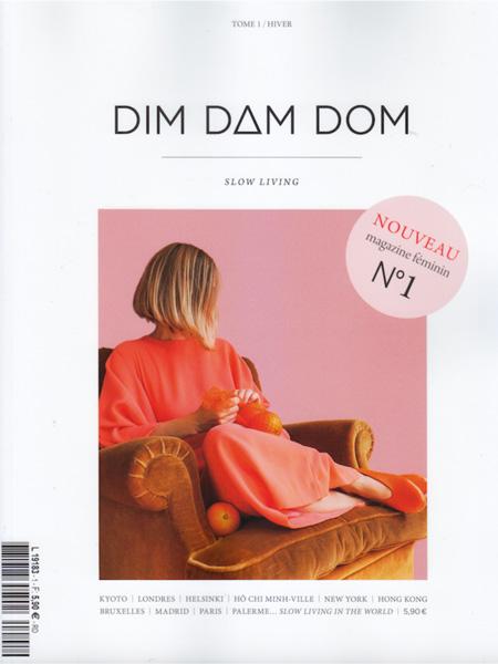 DIM-DAM-DOM2